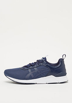 Asics Tiger Gel-Lyte Runner peacoat/peacoat