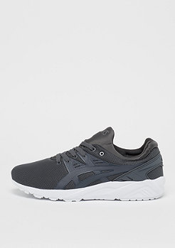 Asics Tiger Gel-Kayano Trainer Evo carbon/carbon