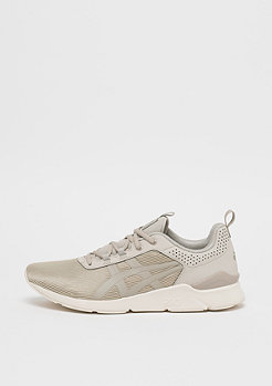 asics Tiger Gel-Lyte Runner feather grey/feather grey
