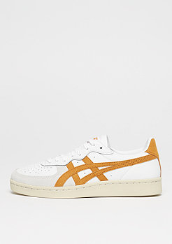 ONITSUKA TIGER GSM white/honey ginger