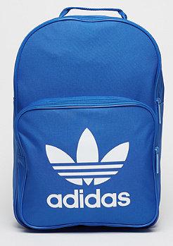 adidas Classic Trefoil blue