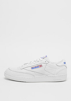 Reebok Club C 85 SO white