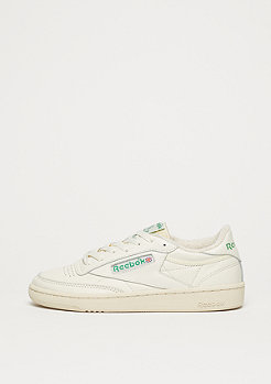 Reebok Club C 85 Vintage white