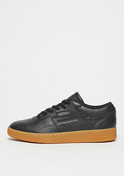Reebok CLUB WORKOUT black