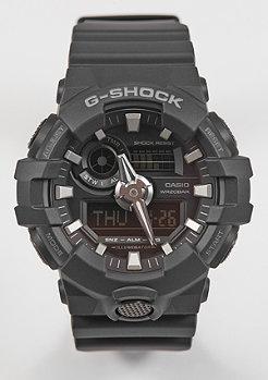 G-Shock Uhr GA-700-1BER
