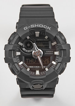 G-Shock Montre GA-700-1BER