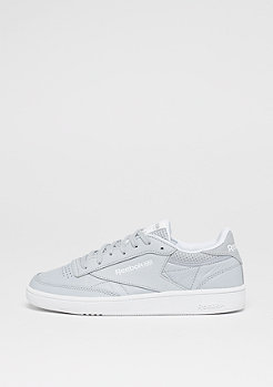 Reebok Club C 85 FBT grey