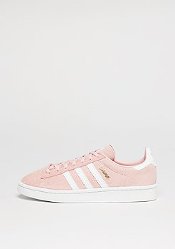 adidas Campus icey pink