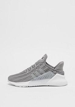 adidas Climacool 02/17 grey three