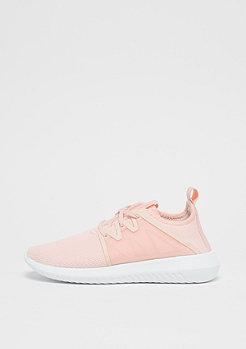 adidas Tubular Viral 2 icey pink