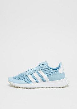 adidas Flashback icey blue/pearl grey/gum