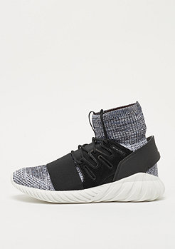 adidas Tubular Doom PK core black