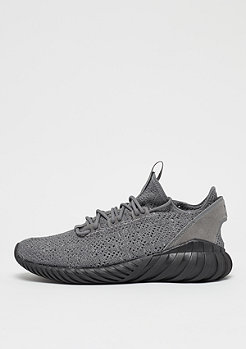 adidas Tubular Doom Sock PK grey four