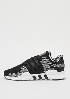adidas EQT Support ADV PK core black