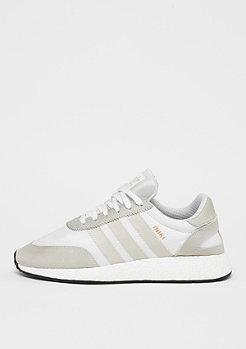 adidas I-5923 ftwr white/pearl grey/core black
