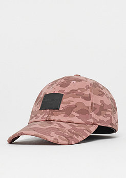 Criminal Damage Disrupt pink/camo