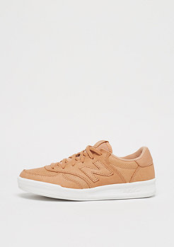 New Balance WRT 300 SC tan