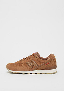 New Balance WR 996 BB beige