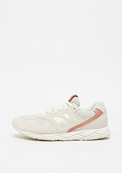 New Balance WRT 96 EAA off white