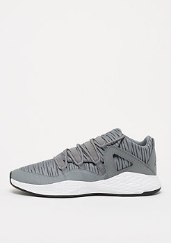 JORDAN Formula 23 Low cool grey/cool grey/white