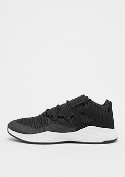 Jordan Formula 23 Low black/black/white