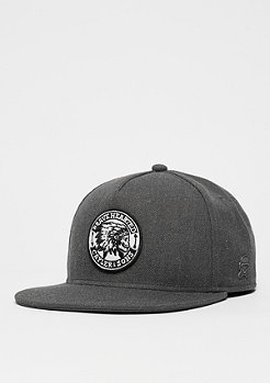 Cayler & Sons CL Cap Brave black