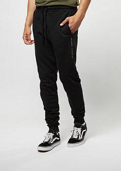 Criminal Damage CD Jogger Rosa black/multi