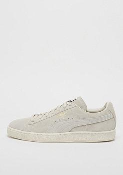 Puma Suede Classic+ birch white