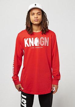 KINGIN KG303 Pharao red