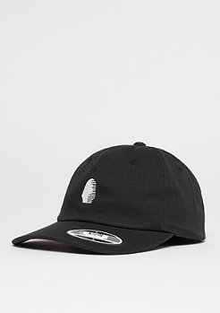 KINGIN Kingin Cap Curved KG804 OG black