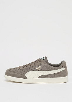 Puma Liga Suede Perf falcom-whisper/white-puma team gold