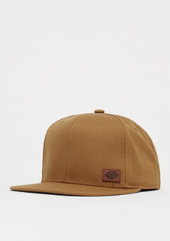 Dickies Minnesota brown duck