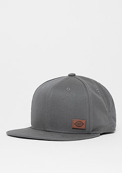 Dickies Minnesota charcoal grey