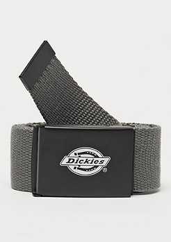 Dickies Orcutt charcoal grey
