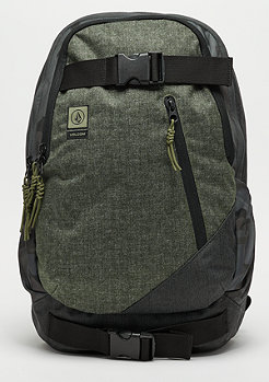 Volcom Substrate millitary