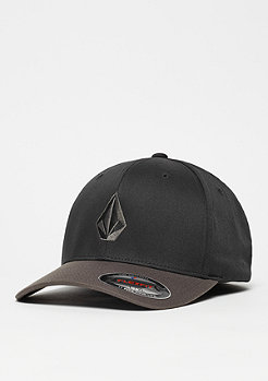 Volcom Full Stone XFIT black/grey