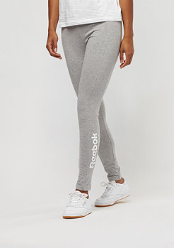 Reebok Classic Leggings grey