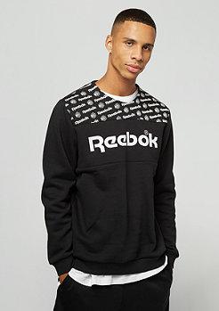 GR black