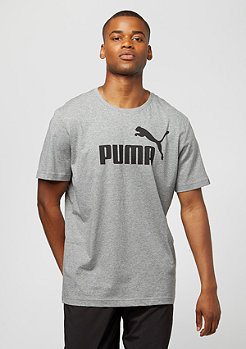Puma ESS No. 1 medium grey heather