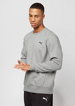 ESS medium grey heather