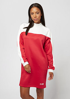 Puma Turtleneck Crew Dress toreador
