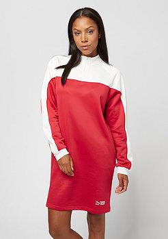 Puma Turtleneck Crew Dress toreador