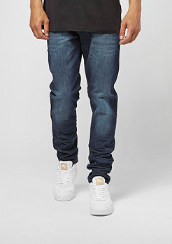 Rocawear dark blue washed