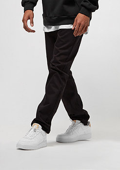 Rocawear Denim black od