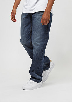 Rocawear Denim fashion mid wash