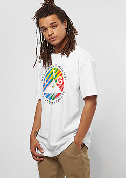LRG Colors United white
