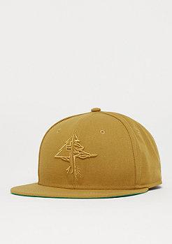 LRG RC inca gold