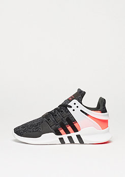 adidas Laufschuh EQT Support ADV core black/core black/turbo