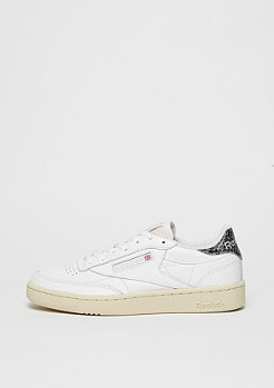 Reebok Club C 85 Vintage white/snowy grey