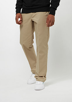 Dickies Industrial Worker desert sand